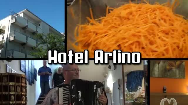 Hotel Arlino: come a casa