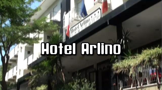 Hotel Arlino: Buon Ferragosto