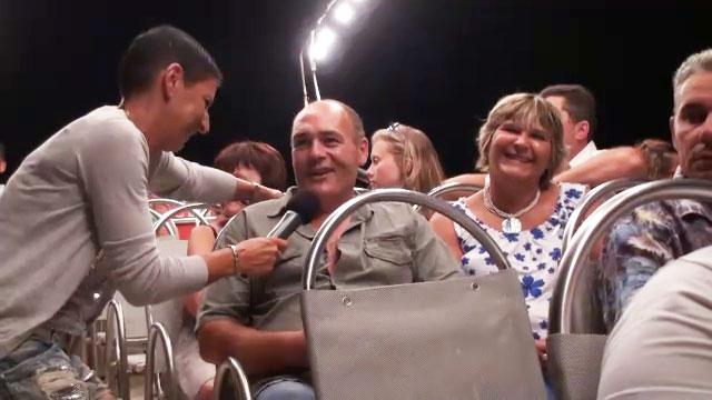 E' la Romagna: brava gente!