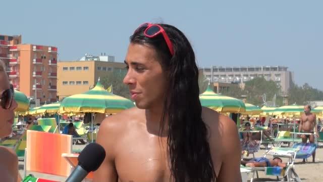 Spiaggia e Animazione a Rimini