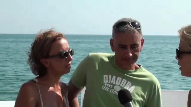 In vacanza a Rimini ? Da sempre