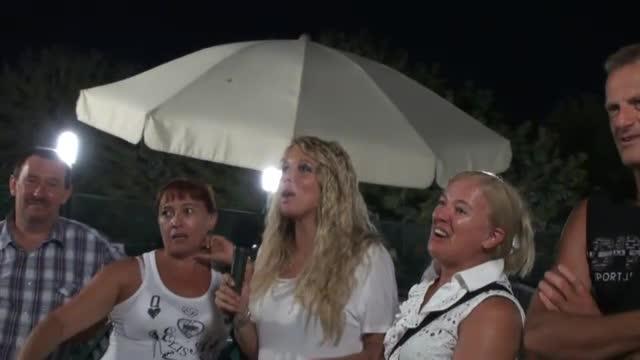 Romagna : a noi Ci Piace!