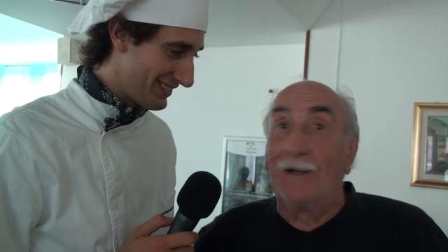 Mario: io apro e chiudo la stagione al Tabor!